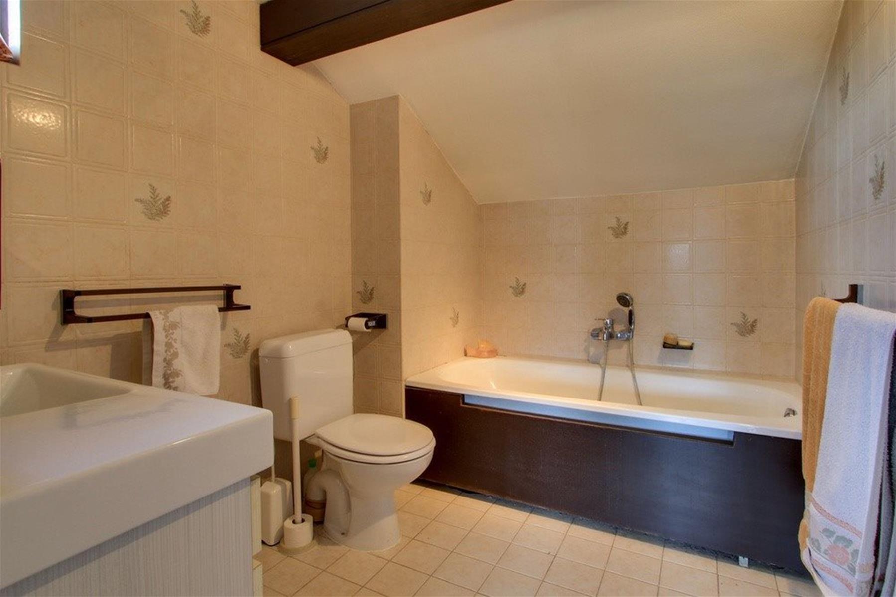 Villa d`architecte pensée pour être fonctionnelle, agréable et lumineuse !