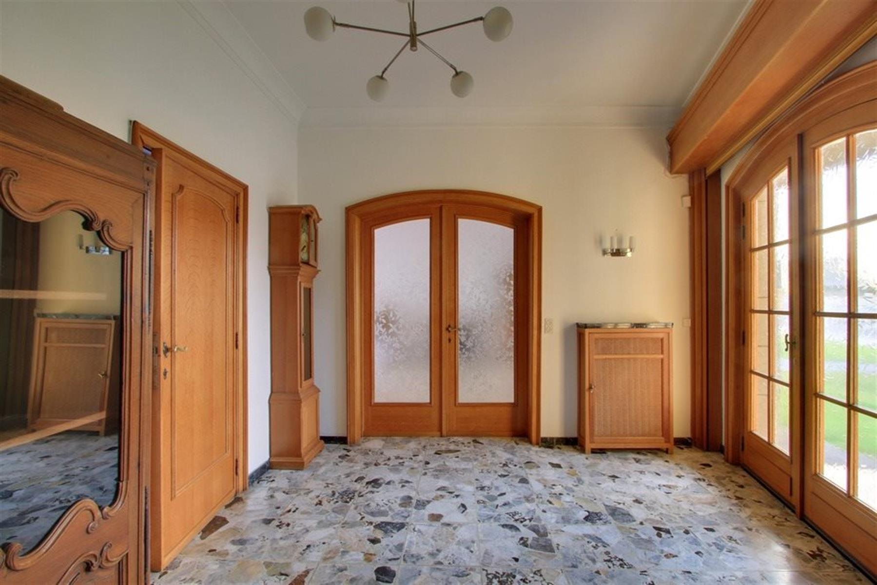 !!! OFFRE EN COURS !!! VILLA PLAIN-PIED 5 chambres et 2 garages