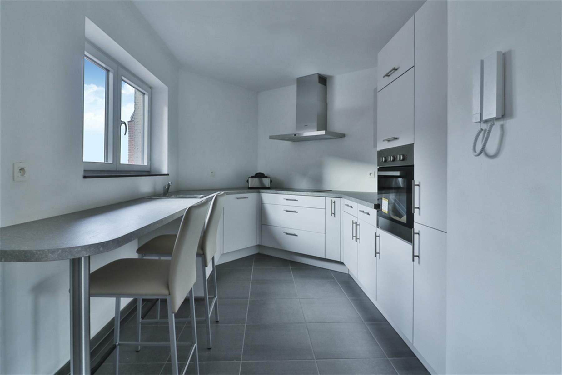 !!! OFFRE EN COURS !!! Appartement NEUF avec garage et jolie terrasse !